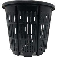 RediRoot Container #3