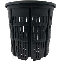 RediRoot Container #5