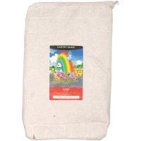 "Rainbow Mix ""PRO"" Bloom 2-14-2 40 lbs"