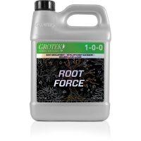 Grotek Root Force, 4L