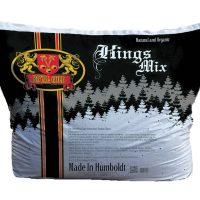 SPO Royal Gold Kings Mix Bulk (1.5 Yrd Tote)