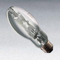 Bulb Hal 175W Unv