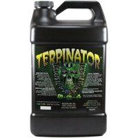 Terpinator, 4L