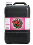B.C. Bloom, 65 lt