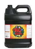 B.C. Boost, 10 lt