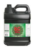 B.C. Grow, 10 lt