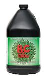 B.C. Grow, 4 lt