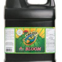 Pura Vida Bloom 10L