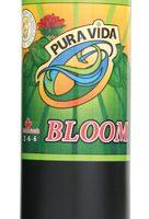 Pura Vida Bloom 1L