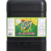 Pura Vida Bloom 20L