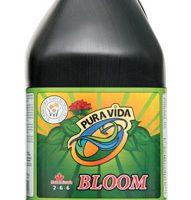 Pura Vida Bloom 4L