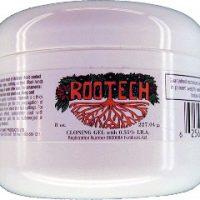 Rootech Gel, 224g