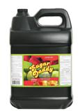 SugarDaddy 10 liter