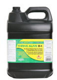 Thrive Alive B1 Green, 10 lt