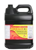 Thrive Alive B1 Red, 10 lt.