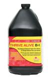 Thrive Alive B1 Red, 4 lt