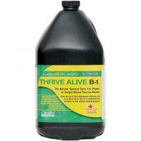 Thrive Alive B1 Green, 205 L