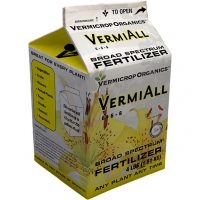 VERMIALL 6-6-6 500LB Tote