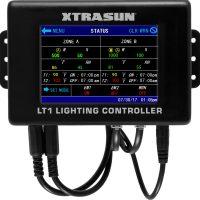 Xtrasun LT1 Lighting Controller (16/cs)