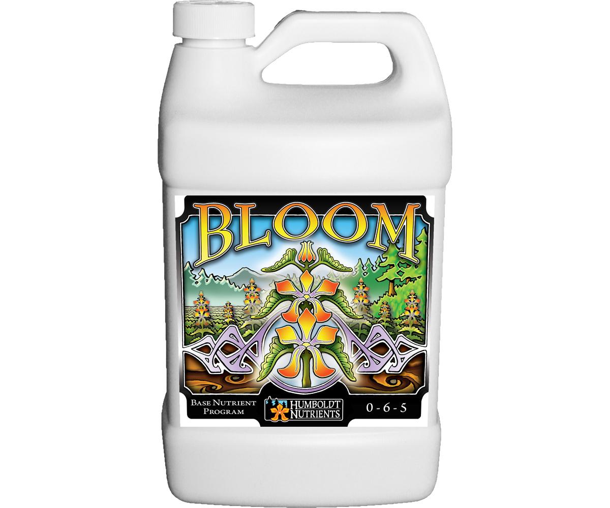 Bloom 2.5 Gallon