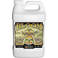 Bloom Natural 2.5 gal.