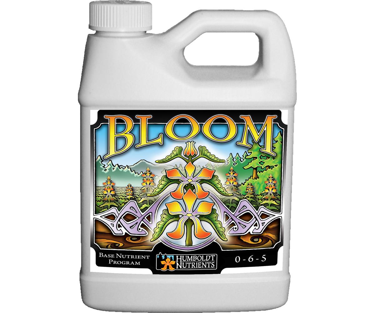 Bloom 32 oz.