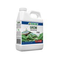 Dyna-Gro Grow, 1 gal