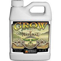 Grow Natural 32 oz.