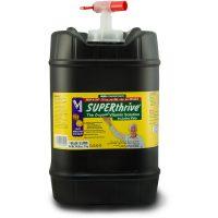 Superthrive 5 Gal