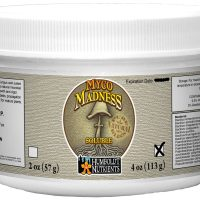 MycoMadness 8 oz.