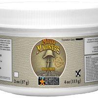 MycoMadness 4 oz.