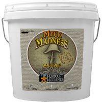 MycoMadness 5 lb.