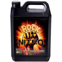 Rock Nitro 5L (2/cs)