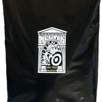 Nectar for the Gods One Shot Granules, 50 lb
