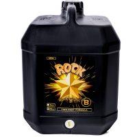 Rock Star B 20L