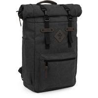 Drifter - Smoke, Rolltop Backpack