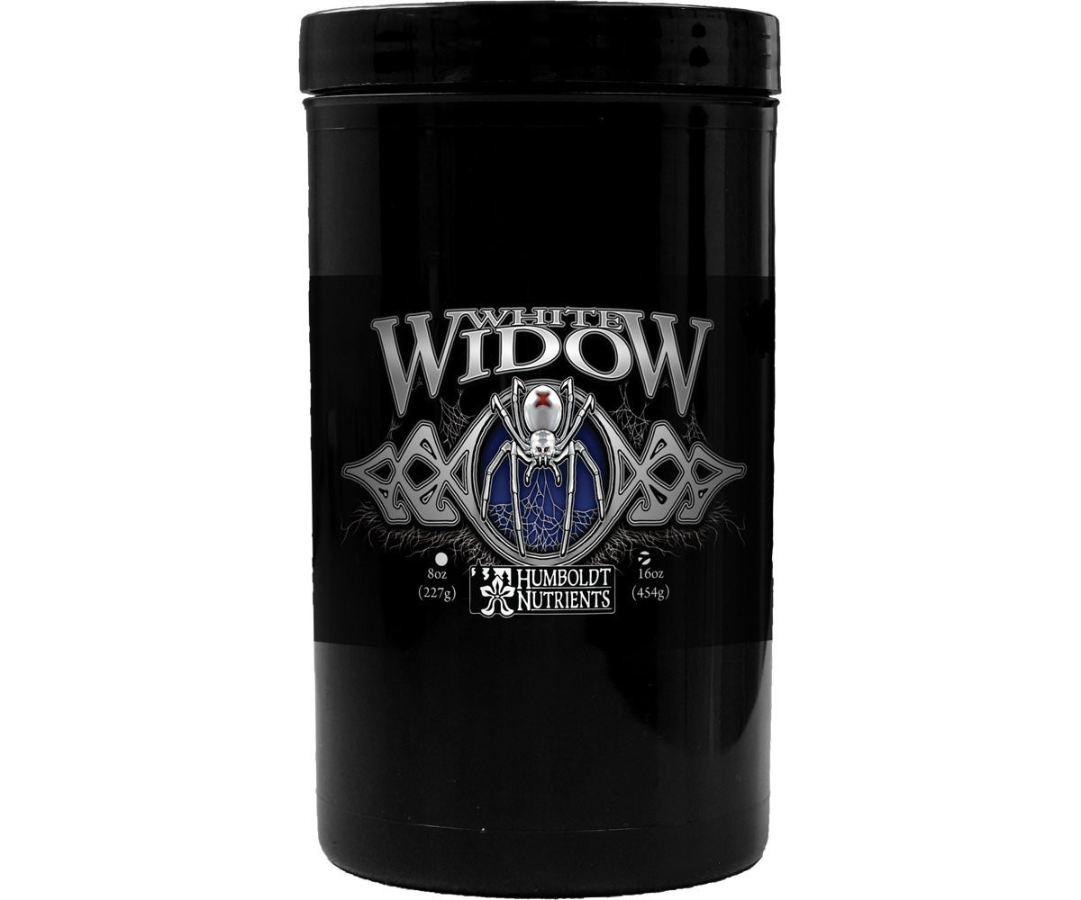 White Widow 1lb