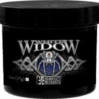 White Widow 2oz