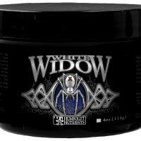 White Widow 4 oz.
