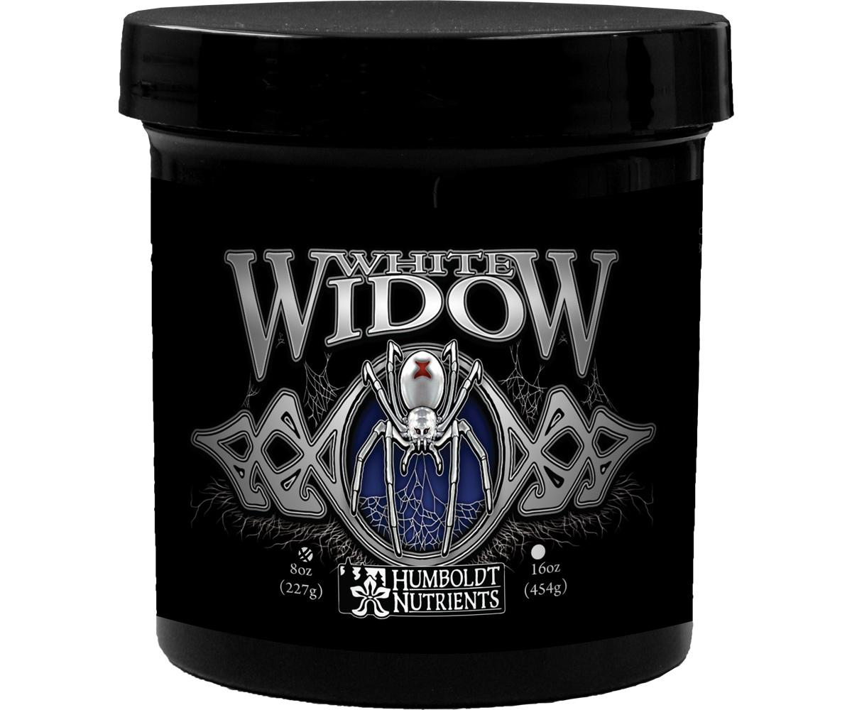 White Widow 8 oz.