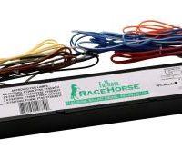 T5 HO Replacement Ballast 54 Watt 4 Lamp - 120 - 277 Volts
