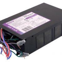 Philips 347V - 480V CDM Ballast