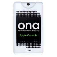 Ona Apple Crumble Spray Card - 12 ml (20/Cs)