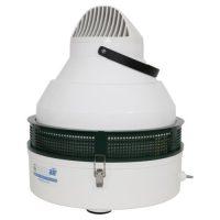 Ideal-Air Industrial Grade Humidifier - 200 Pints