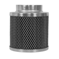 Phresh Intake Filter 4 in x 6 in 140 CFM