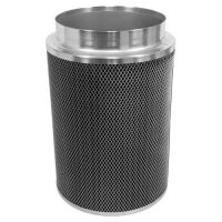 Phresh Intake Filter 10 in x 16 in 1000 CFM