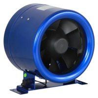Hyper Fan 8 in Digital Mixed Flow Fan 710 CFM
