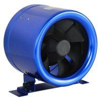 Hyper Fan 10 in Digital Mixed Flow Fan 1065 CFM