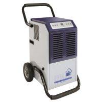 Ideal-Air Pro Series Dehumidifier 100 Pint