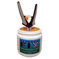 Scissor Fix (6/Cs)